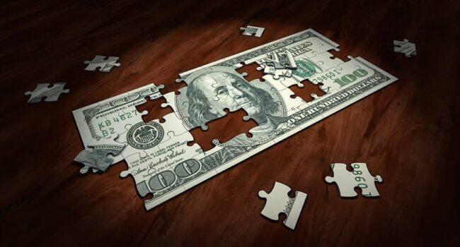 Cash Financing Lead Generation
